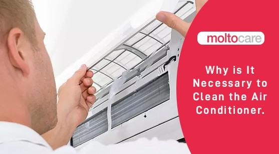 air-conditioning cleaning